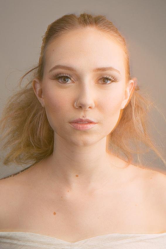 Anna Habrat