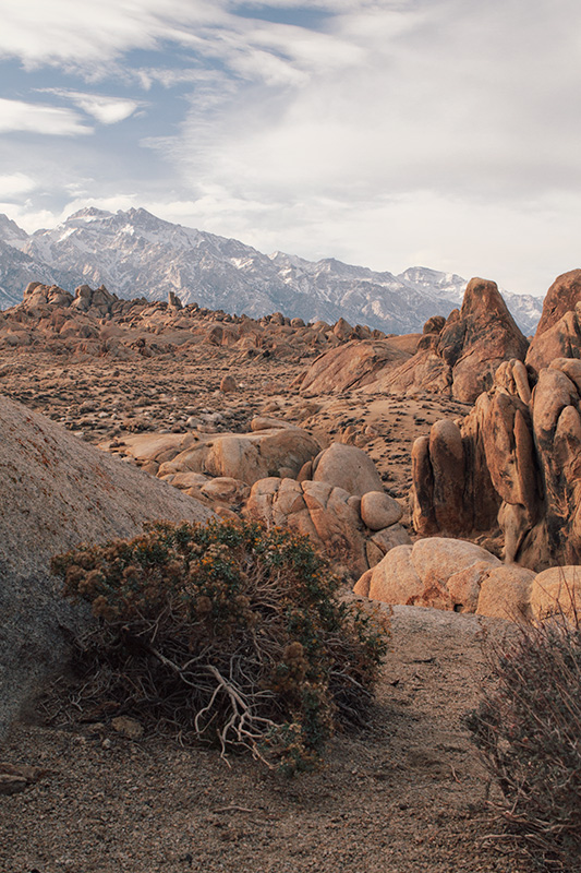 Jake Reinig Travel Photography Alabama Hills